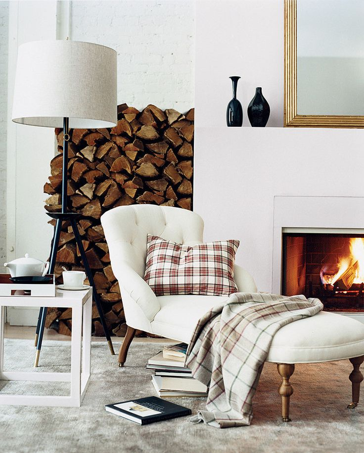 Affordable Ways to Make Your Home Feel Cozy | POPSUGAR Home