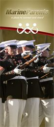 USMC List of all Marine Corps MOS & Location of Schools