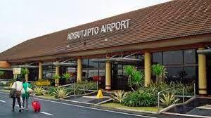 Daftar Iklan Rental Mobil Jogja Dengan Harga Sewa Mobil Murah: Antar Jemput Bandara Yogyakarta