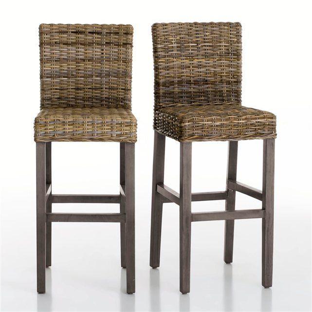 les 13 meilleures images du tableau tabouret de bar sur pinterest tabourets de bar chaises de. Black Bedroom Furniture Sets. Home Design Ideas