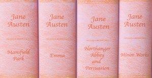 Romanzi rosa, che passione! Una booklist alla moda!