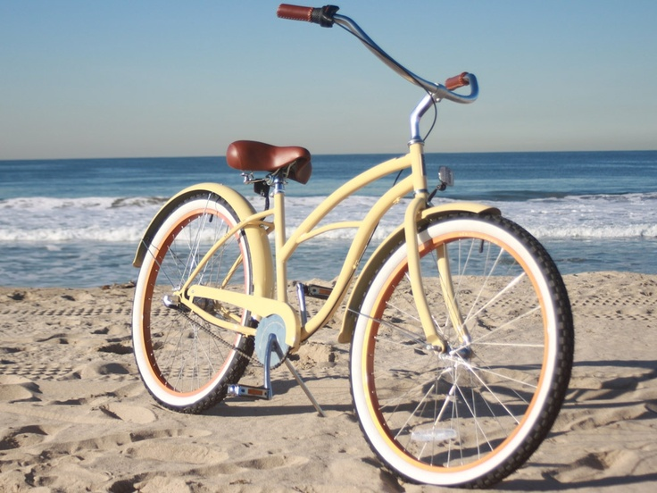 24 best ideas about bikes on pinterest bikes beach cruiser bicycles and cruiser bicycle. Black Bedroom Furniture Sets. Home Design Ideas