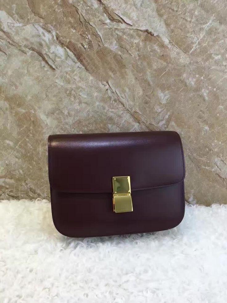 céline Bag, ID : 59569(FORSALE:a@yybags.com), celine big backpacks, celine unique backpacks, celine leather satchel, celine red leather handbags, celine backpack bags, celine lightweight backpack, celine designer womens wallets, celine woman's leather wallet, celine handbags for ladies, celine mens briefcase bag, celine briefcase online #célineBag #céline #celine #leather #briefcase #men