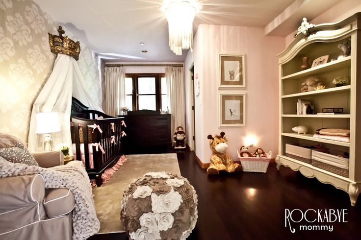 Love this room that my good friends and fellow designers did for Backstreet boy AJ's daughter Ava James  IMG_1421-2-wlogoWEBSIZE