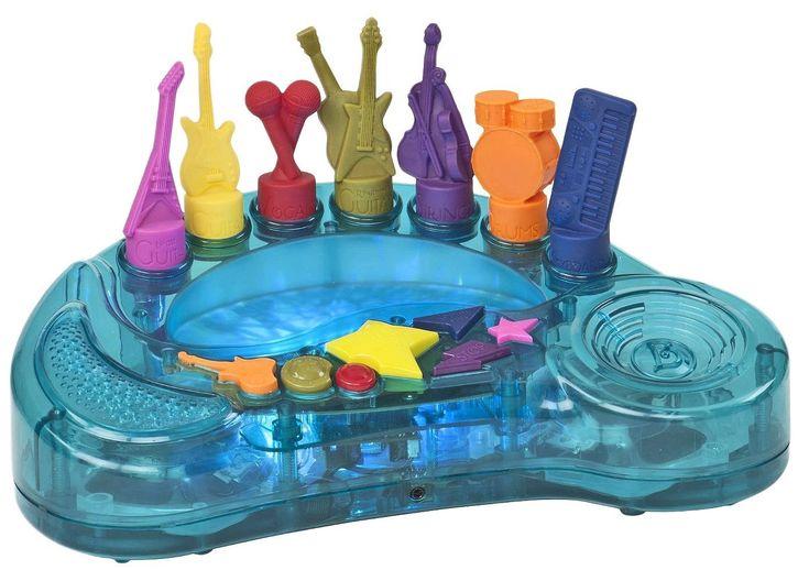 Cena: 299.00zł. Eksresowa wysyłka od ręki. SYMFONIA - PULPIT DYRYGENTA WERSJA ROCKOWA - ROCKESTRA... więcej na www.Tublu.pl #tublu #tublu_pl #zabawka #zabawki #dla #dzieci #toy #for #kid #btoys