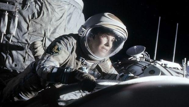 Saturn Awards 2014, nomination: guidano Gravity e Lo Hobbit - La desolazione di Smaug con 8 candidature