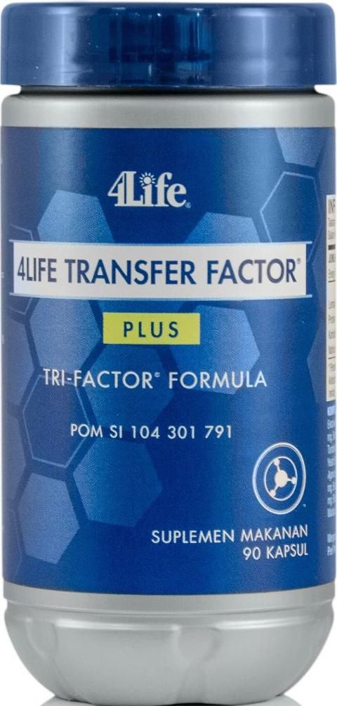 #TransferFactorPlus #tfPlus #Plus #ImmuneSystem #Booster #Modulator #NKcell | Regulate, boost and balance the immune system. Support the innate immune system, your first and instinctive response when your body is threatened. Propelled Natural Killer (NK) cell activity to a remarkable 437% above normal immune system response. | Natural Killer (NK) cells seek and destroy harmful cells through direct contact. NK cells are on the front lines of the immune system defense.