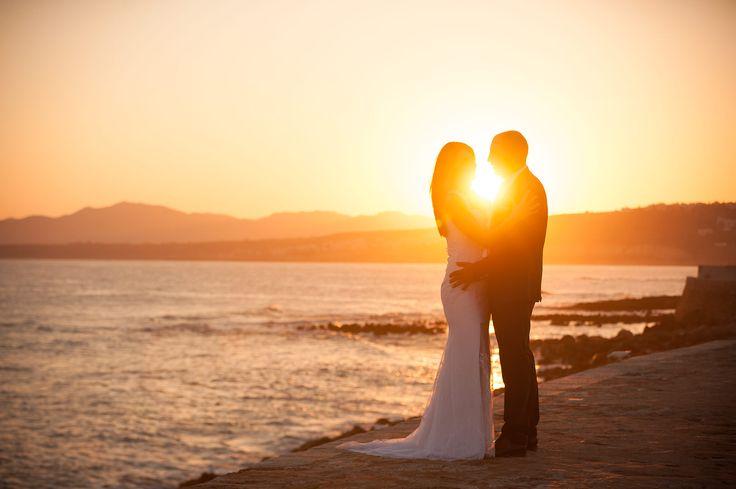Panagiotis & Anna <3  #weddingphotography #weddingphotographygreece #weddinggreece #greekwedding #fineartwedding #weddingdestination #weddinglocation #fineart #lovelywedding #weddingchania #weddingcrete