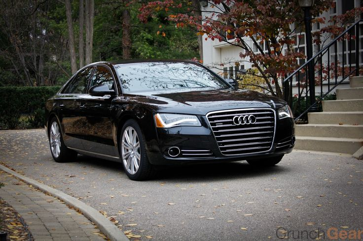 2011 Audi A8 Owners Manual - http://ownersmanualforyou.com/2011-audi-a8-owners-manual/
