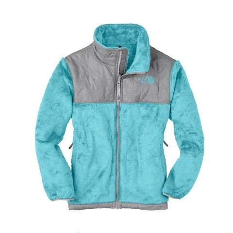 north face jackets for kids girls | The North Face Denali Thermal Jacket – Girls | North Face Jackets