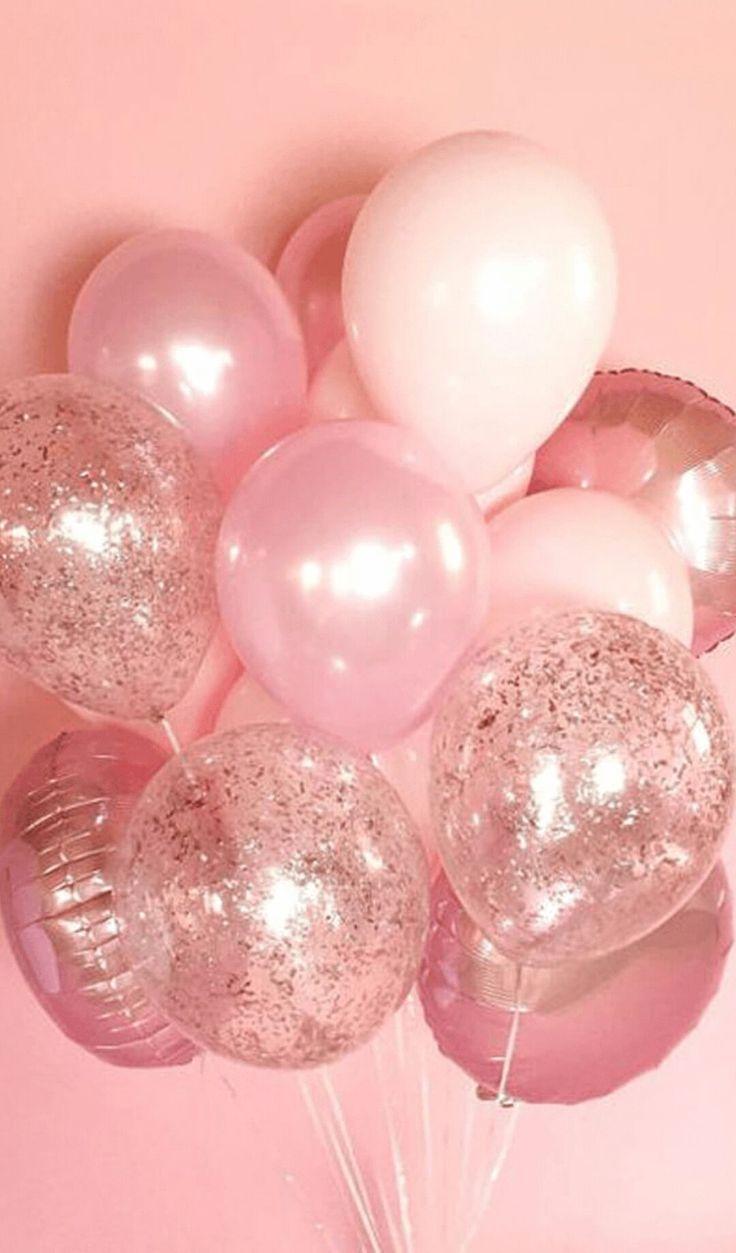OG] Gedung Gambar Lawa | Pastel Pink Aesthetic, Pink Aesthetic, Birthday  Wallpaper