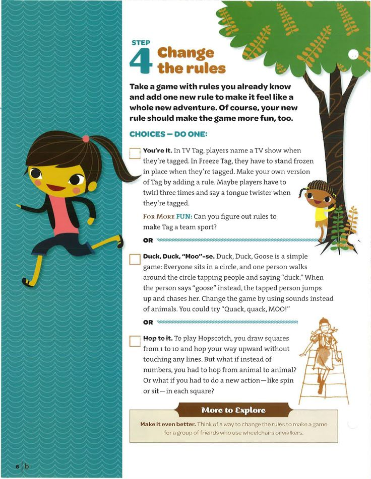 17 best images about girl scouts   brownies   a world of