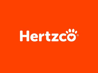 Hertzco — pet shop.