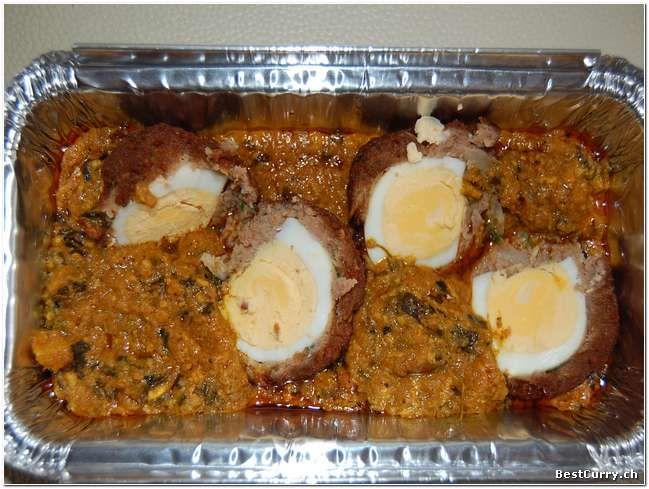 Best 25 pakistani dishes ideas on pinterest pakistani recipes pakistani food recipes nargasi koftay special pakistani dishes forumfinder Image collections