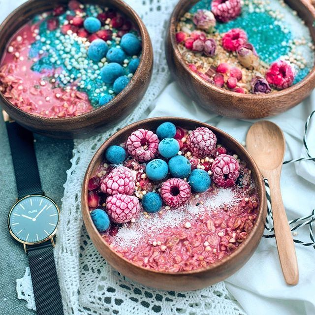 #Smoothie #Allrecipescom #Cooking #Recipe Food, Instagram, Mobile app, Bowl - #delicious #foodart #gastronomy #health #diet #smoothies #smoothiebowl - Follow #extremegentleman for more pics like this!