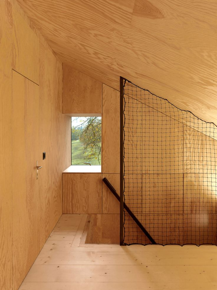 Gallery - Savioz House / Savioz Fabrizzi Architectes - 2