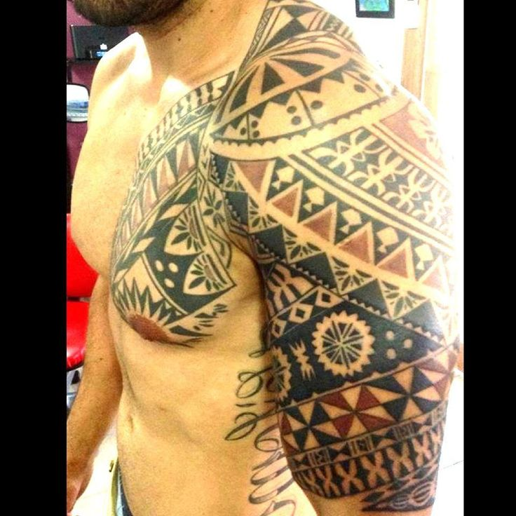 33 best tattoo ideas images on pinterest tattoo ideas polynesian tattoos and polynesian. Black Bedroom Furniture Sets. Home Design Ideas
