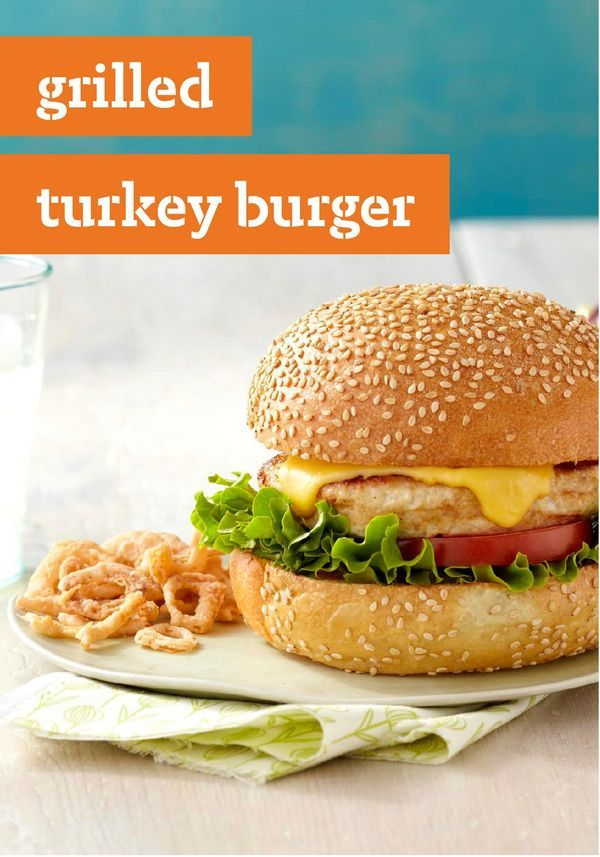 barbecue recipes burger recipes grilling recipes bbq grilled turkey ...