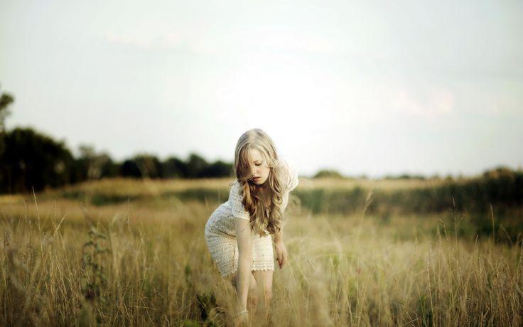 Если все равно ничего нельзя сделать, незачем доводить себя до безумия.