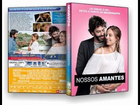 Filme Hd Completo Dublado E Um Romance Divertido Um Filme