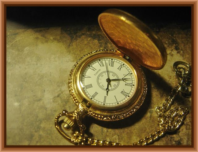 8 best images about relojes de pared antiguos on pinterest click vintage and watches - Relojes pared antiguos ...