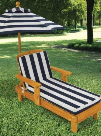 74 Best Kids Outdoor Furniture Images On Pinterest Kids