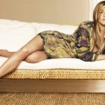 Jennifer Aniston Biography| Profile| Pictures| News