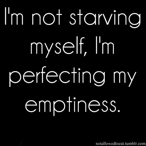 Ed Recovery Quotes Quotesgram: 579 Best Images About My PrObLeM On Pinterest