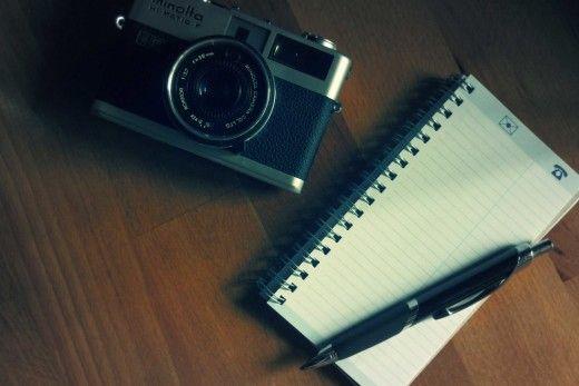 LibreShot - darmowe zdjęcia do użytku komercyjnego i osobistego