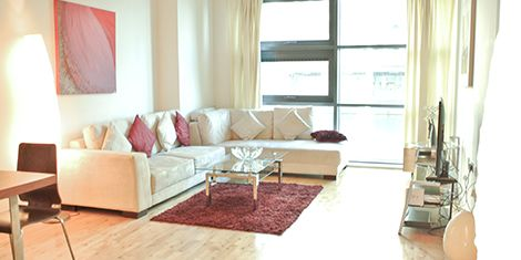 Whether you require short or long term accommodation, we have the right accommodation for you.We bring you the comfort of your own home with the added benefits you would expect from a hotel such as a maid service and clean linen all in central location of Canary Wharf, making us an ideal alternative for a wide range of clients.We understand that serviced apartments are quickly becoming the first choice for corporate bookings and believe that no booking is too complex for us.