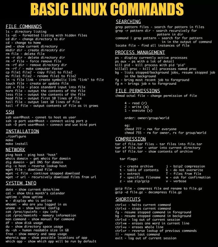 Pin by Ngoc Huynh on Funny Pinterest - filename for resume