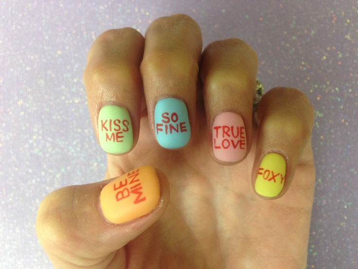 Kawaii Nails in Tustin CA