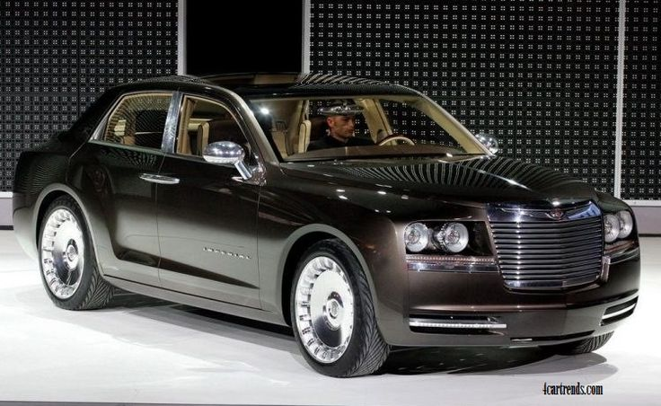 2018 chrysler imperial release date. interesting release 2017 chrysler imperial price interior release date  car pinterest  cars inside 2018 chrysler imperial release date