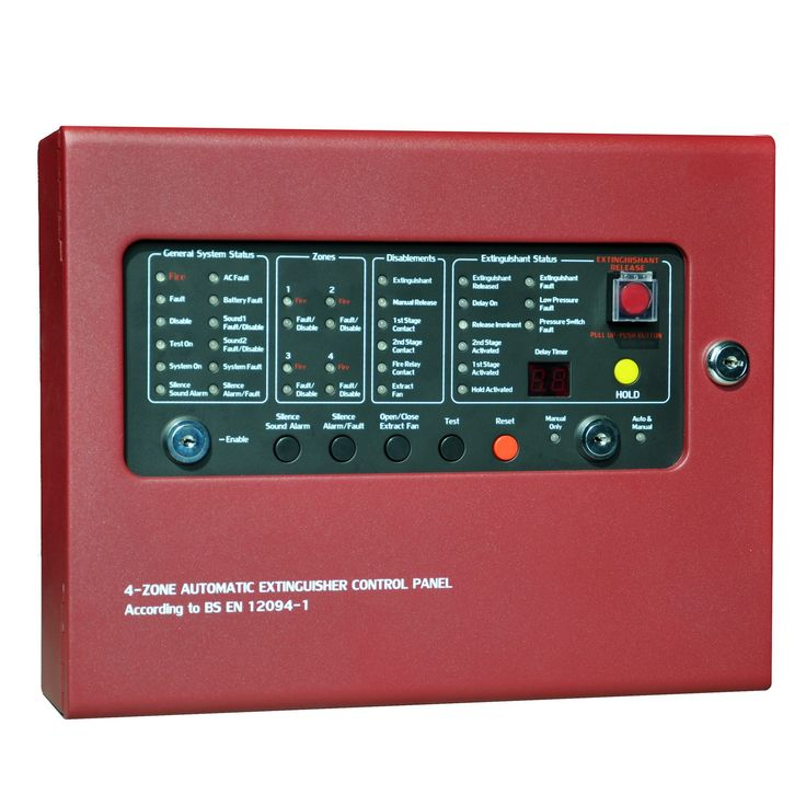 17 Best Images About Fire Alarm Systems Fire Alarm Control