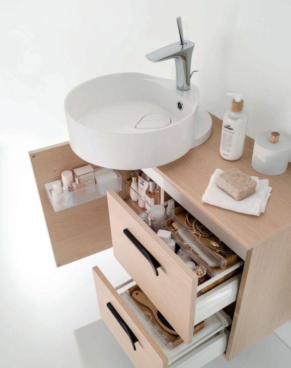Best Salle De Bain Images On Pinterest Room Dream Bathrooms - Salle de bain d exception
