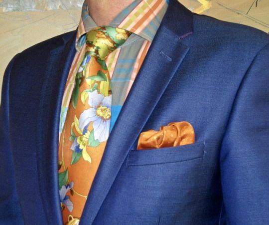 Moods Of Norway suit, Steven Land shirt, Leonard Paris tie…  #MoodsOfNorway #StevenLand @LeonardParis #Toronto #WIWT #sartorial #sartorialsplendour #sprezzatura #dandy #dandystyle #dapper #dapperstyle #menswear #mensweardaily #menshoes #menstyle #mensfashion #fashion