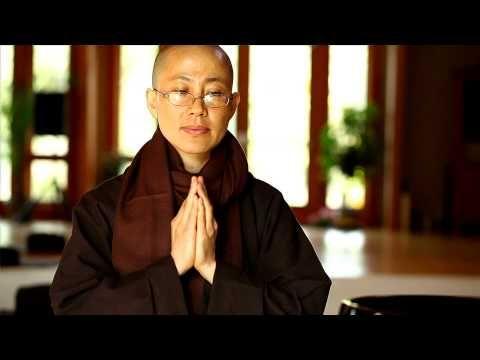 Owego NY Buddhist Single Men