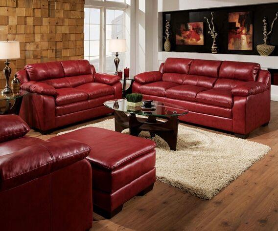 21 best Living room images on Pinterest Living room sets Bonded