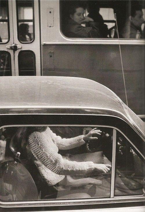 Prague Transport, 70. léta