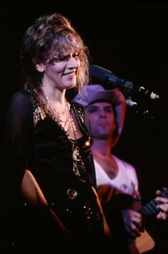 2283 Best Images About Stevie Nicks Through The Years On