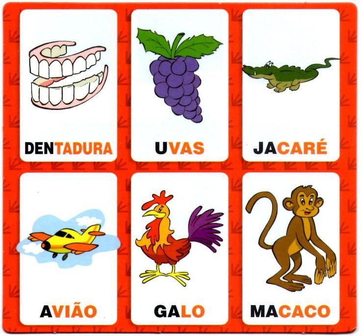 Jogo+Bingo+dos+sons+iniciais+2+-+Dentadura-790944.jpg (1600×1492)
