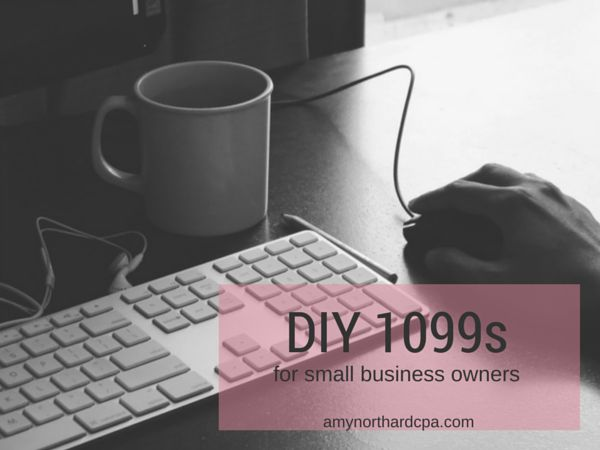 Everything you need to know to file 1099-MISC forms  (file for employees)