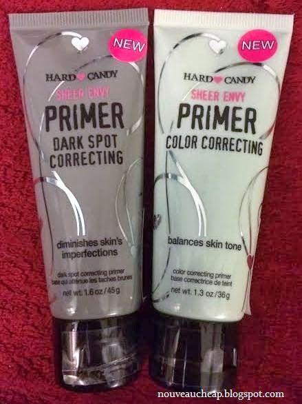 1000 Ideas About Hard Candy Makeup On Pinterest Cheap