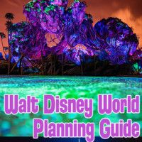 There are a lot of restaurants at Walt Disney World and dining can be an important and fun part of any Disney trip. In fact, the single largest component o