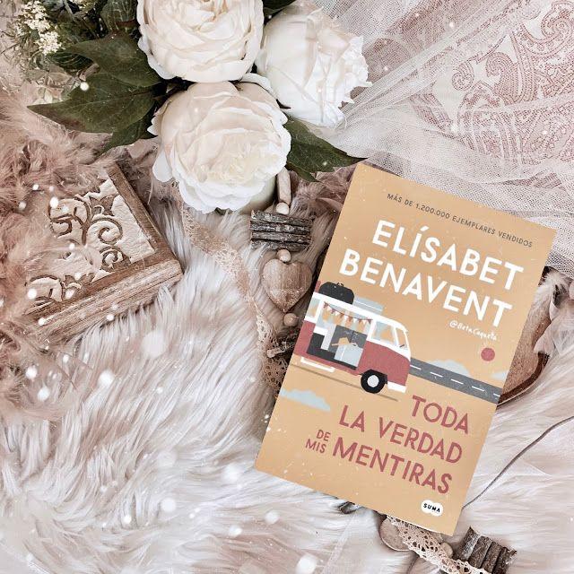 Reseña La Magia De Ser Nosotros En 2020 Escritores De Novelas Sylvia Day Matrimonio Abierto
