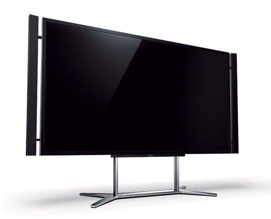 Sony XBR-84X900 4K LED TV