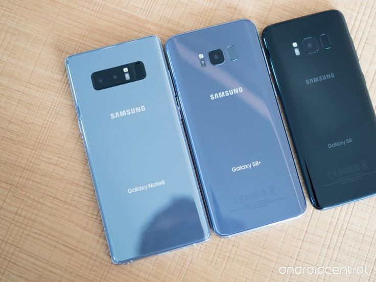 Best T-Mobile Deals of February 2018  If youre currently subscribed to T-Mobile or looking to switch to the Un-carrier these are the deals to watch out for.  T-Mobiles been disrupting the wireless industry in the United States for years now and a result of this has been big savings for the Un-carriers subscribers. T-Mobile often runs all sorts of deals and promotions at any given time and these are the absolute best ones that you should keep your eye on.  Buy one flagship phone and get…