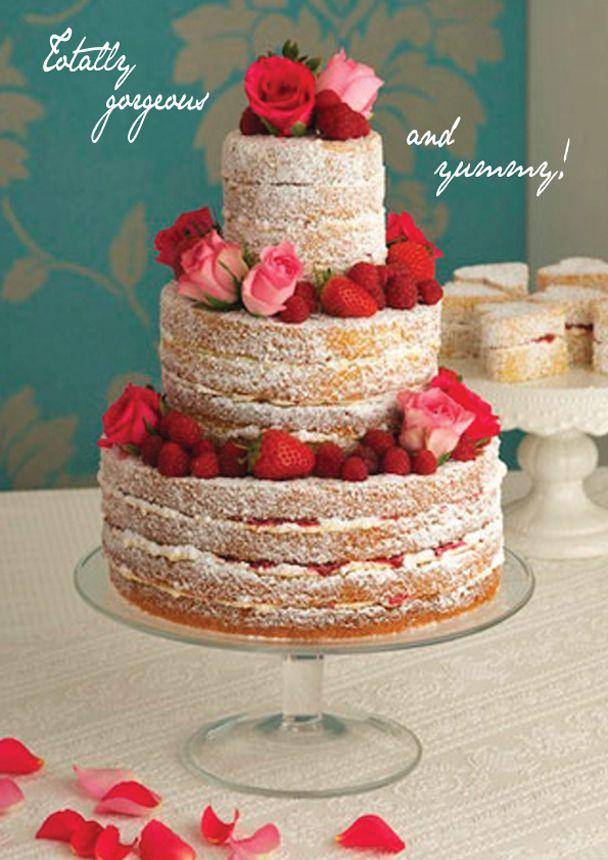 maisie-cake-for-blog