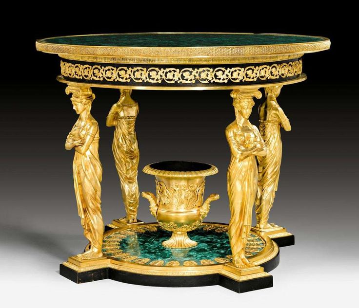Bronze Furniture 622 best empire and empire style furniture images on pinterest