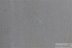 http://www.rockmarksandstonesydney.com.au/sandstone-pavers-range